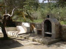 Image No.19-Villa / Détaché de 4 chambres à vendre à Gavalohori