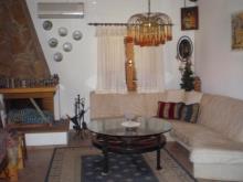 Image No.20-Villa / Détaché de 4 chambres à vendre à Gavalohori