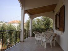 Image No.21-Villa / Détaché de 4 chambres à vendre à Gavalohori