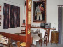 Image No.23-Villa / Détaché de 4 chambres à vendre à Gavalohori
