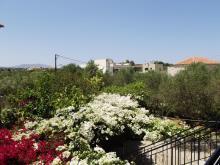 Image No.24-Villa / Détaché de 4 chambres à vendre à Gavalohori