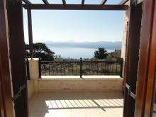 Image No.0-Villa / Détaché de 3 chambres à vendre à Kefalas