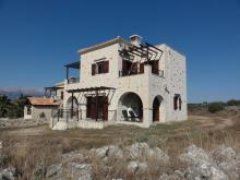 Image No.4-Villa / Détaché de 3 chambres à vendre à Kefalas