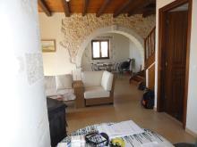 Image No.7-Villa / Détaché de 3 chambres à vendre à Kefalas