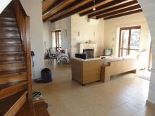 Image No.6-Villa / Détaché de 3 chambres à vendre à Kefalas
