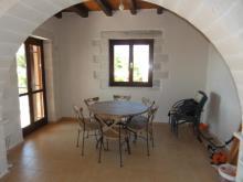 Image No.8-Villa / Détaché de 3 chambres à vendre à Kefalas