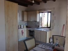 Image No.10-Villa / Détaché de 3 chambres à vendre à Kefalas