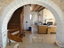 Image No.12-Villa / Détaché de 3 chambres à vendre à Kefalas