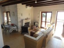 Image No.13-Villa / Détaché de 3 chambres à vendre à Kefalas