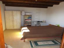 Image No.14-Villa / Détaché de 3 chambres à vendre à Kefalas