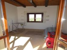 Image No.16-Villa / Détaché de 3 chambres à vendre à Kefalas