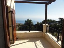 Image No.15-Villa / Détaché de 3 chambres à vendre à Kefalas