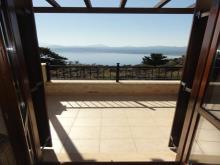 Image No.17-Villa / Détaché de 3 chambres à vendre à Kefalas