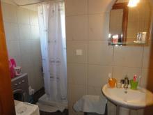 Image No.18-Villa / Détaché de 3 chambres à vendre à Kefalas