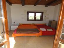 Image No.19-Villa / Détaché de 3 chambres à vendre à Kefalas