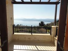 Image No.20-Villa / Détaché de 3 chambres à vendre à Kefalas