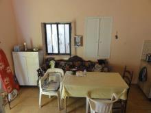 Image No.3-Maison / Villa de 2 chambres à vendre à Kalyves
