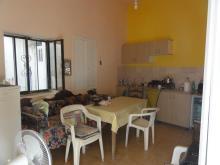Image No.1-Maison / Villa de 2 chambres à vendre à Kalyves