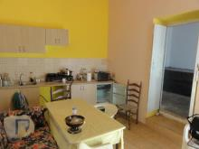 Image No.2-Maison / Villa de 2 chambres à vendre à Kalyves