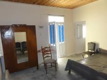 Image No.7-Maison / Villa de 2 chambres à vendre à Kalyves