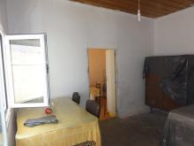 Image No.5-Maison / Villa de 2 chambres à vendre à Kalyves