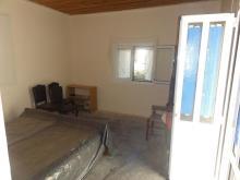 Image No.6-Maison / Villa de 2 chambres à vendre à Kalyves