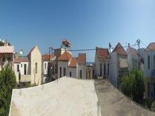 Image No.10-Maison / Villa de 2 chambres à vendre à Kalyves