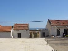 Image No.11-Maison / Villa de 2 chambres à vendre à Kalyves