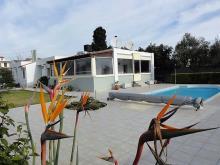 Image No.1-Bungalow de 3 chambres à vendre à Kalyves