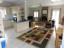 Image No.5-Bungalow de 3 chambres à vendre à Kalyves