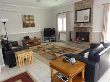 Image No.6-Bungalow de 3 chambres à vendre à Kalyves