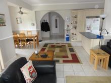Image No.8-Bungalow de 3 chambres à vendre à Kalyves