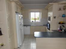 Image No.9-Bungalow de 3 chambres à vendre à Kalyves