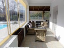 Image No.12-Bungalow de 3 chambres à vendre à Kalyves