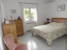 Image No.16-Bungalow de 3 chambres à vendre à Kalyves