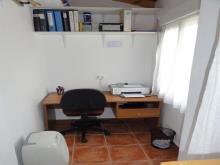 Image No.18-Bungalow de 3 chambres à vendre à Kalyves
