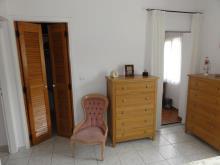 Image No.17-Bungalow de 3 chambres à vendre à Kalyves