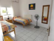 Image No.21-Bungalow de 3 chambres à vendre à Kalyves