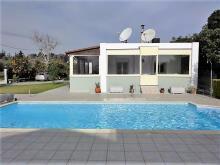 Image No.25-Bungalow de 3 chambres à vendre à Kalyves