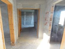 Image No.18-5 Bed House/Villa for sale