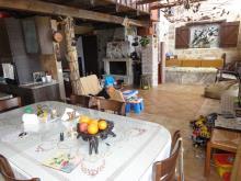 Image No.2-Maison / Villa de 4 chambres à vendre à Sellia