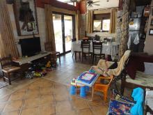 Image No.1-Maison / Villa de 4 chambres à vendre à Sellia