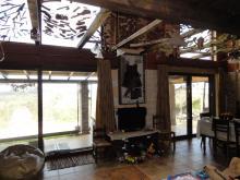 Image No.3-Maison / Villa de 4 chambres à vendre à Sellia