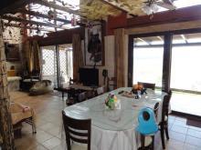 Image No.4-Maison / Villa de 4 chambres à vendre à Sellia