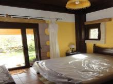 Image No.6-Maison / Villa de 4 chambres à vendre à Sellia