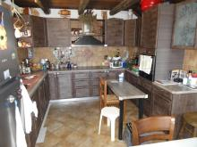 Image No.5-Maison / Villa de 4 chambres à vendre à Sellia