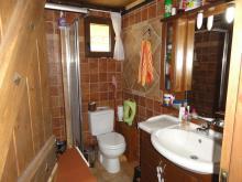 Image No.7-Maison / Villa de 4 chambres à vendre à Sellia