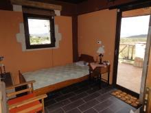 Image No.15-Maison / Villa de 4 chambres à vendre à Sellia