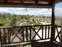 Image No.12-Maison / Villa de 4 chambres à vendre à Sellia