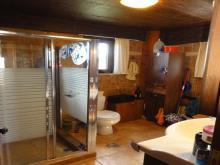 Image No.14-Maison / Villa de 4 chambres à vendre à Sellia